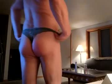 Chaturbate gombie88 blowjob show from Chaturbate.com