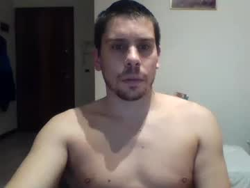 Chaturbate lelem1092 record show with cum from Chaturbate