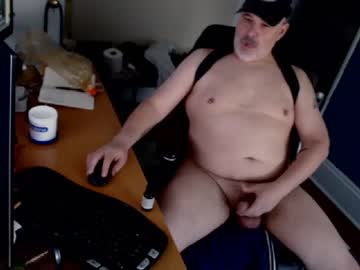 Chaturbate maarrs record private show from Chaturbate.com