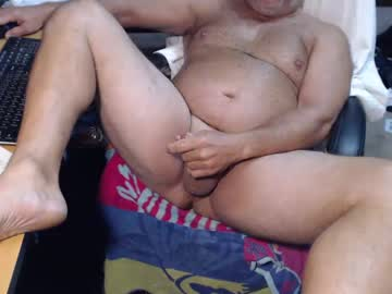Chaturbate nakedextremity record private show from Chaturbate