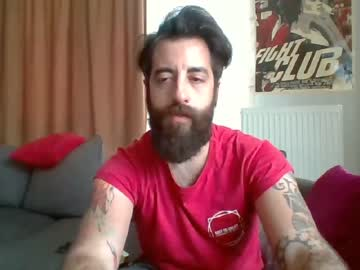 Chaturbate ruhsihur chaturbate blowjob video