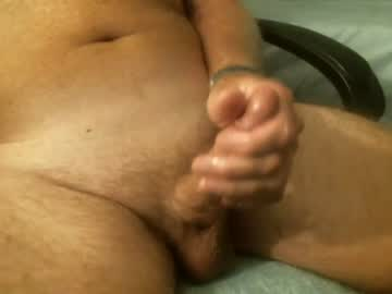 Chaturbate wolfman2468 cam show from Chaturbate.com