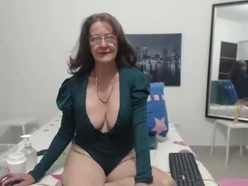Chaturbate cindycrawford69 webcam record
