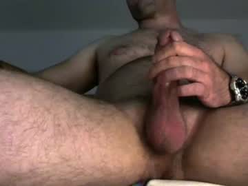 Chaturbate drpepep chaturbate video with dildo