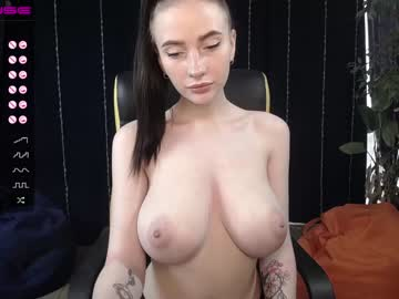 Chaturbate fallen_angel_18 record video with toys from Chaturbate