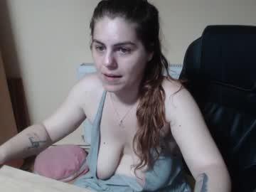 Chaturbate playfulsamira public webcam