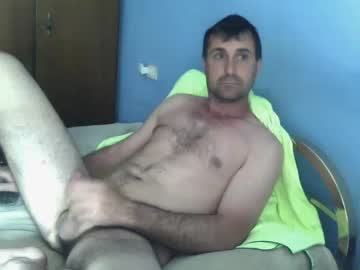 Chaturbate shtarkelu record video from Chaturbate