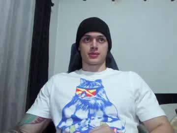 Chaturbate dick_demon_1 webcam record