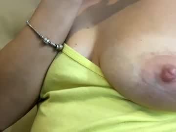 Chaturbate milana5551 chaturbate webcam video
