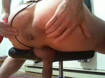 Chaturbate hugecockmeat record public webcam from Chaturbate