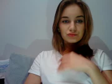 Chaturbate lauragreens public show video from Chaturbate