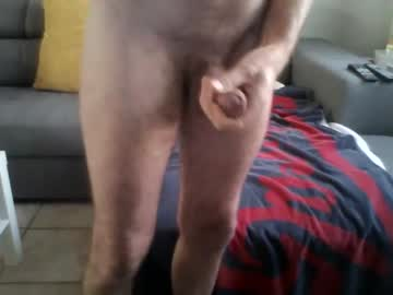 Chaturbate lovesexe1911 record private show from Chaturbate.com
