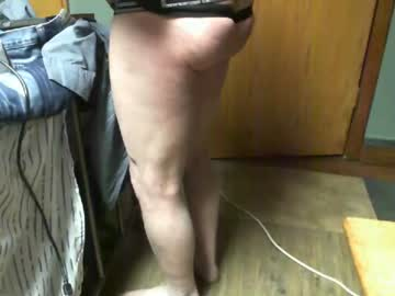 Chaturbate teddyboy169001 record private show from Chaturbate.com