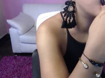 Chaturbate valentina_hilton webcam show from Chaturbate