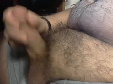 Chaturbate grommash619 video with toys