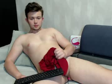 Chaturbate barry_sweet private show from Chaturbate.com