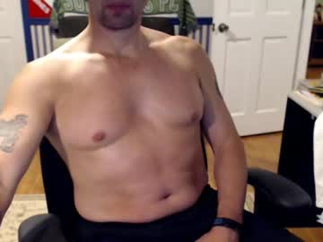 Chaturbate bryce895 private sex video from Chaturbate