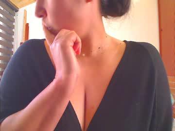 Chaturbate giovanna_sex webcam video from Chaturbate