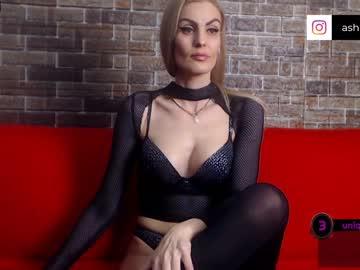 Chaturbate hornygirllx record private webcam from Chaturbate.com