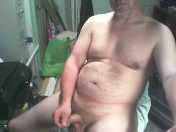 Chaturbate jeff2288 private show from Chaturbate