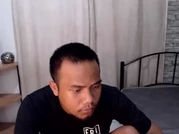 Chaturbate urasian_mister record cam show from Chaturbate.com