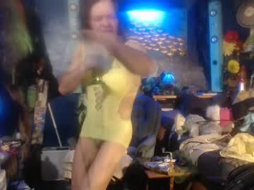 Chaturbate ellen_at_knight private sex video from Chaturbate.com