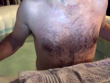 Chaturbate jim_stevens record show with cum from Chaturbate