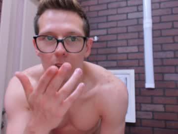 Chaturbate tylerway chaturbate private sex video