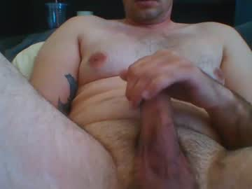 Chaturbate bigtexxx1372 record show with cum from Chaturbate.com