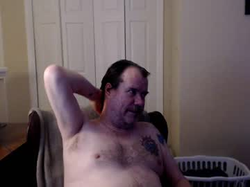 Chaturbate charliealpha3 public webcam from Chaturbate