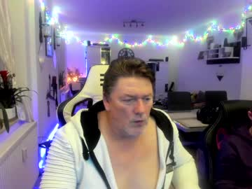 Chaturbate thedarksideoflive record cam show