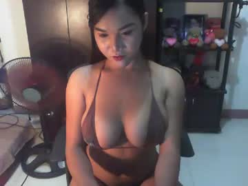 Chaturbate tsbigcockeat1995 record webcam show from Chaturbate.com