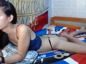 Chaturbate cumsme_sexytitsy chaturbate nude
