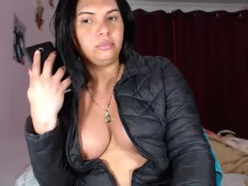 Chaturbate latinaflower_ts chaturbate private XXX video
