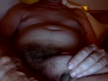 Chaturbate longfellowhung record webcam video from Chaturbate