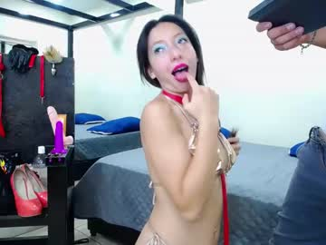 Chaturbate sank_nuewt_ private sex show from Chaturbate
