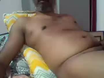 Chaturbate suraaz1984 private sex show