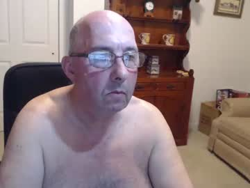 Chaturbate johng59 show with cum from Chaturbate.com