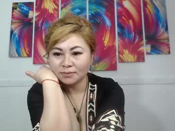 Chaturbate batari_giya chaturbate premium show video
