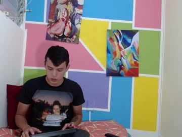Chaturbate kevintasshh record video with toys
