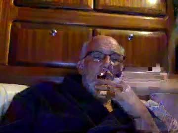 Chaturbate sparklinghorny video with dildo