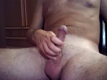 Chaturbate alexix76 video with toys from Chaturbate.com