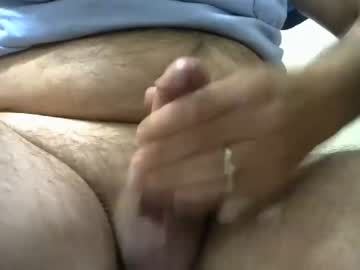 Chaturbate horny4ever20 webcam video from Chaturbate