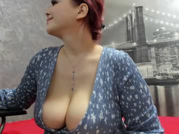 Chaturbate hotvany record premium show video from Chaturbate.com