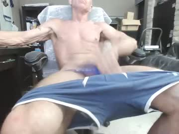 Chaturbate jetskijock blowjob show