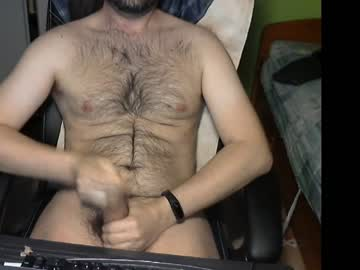 Chaturbate kapritxoso chaturbate video with toys