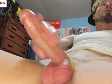 Chaturbate loveprobelive record public show from Chaturbate