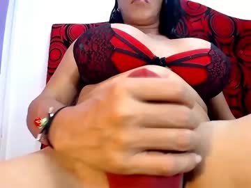 Chaturbate sammynicoll chaturbate video with dildo