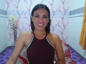 Chaturbate xsexybonerx private show from Chaturbate.com