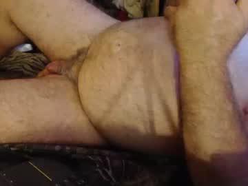 Chaturbate c3girthy1 private sex show